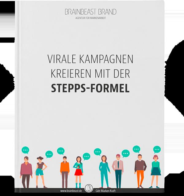 6 Tipps für die Kreation viraler Kampagnen